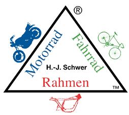 Sachverständigen-Büro für Zweirad- Technik - Logo